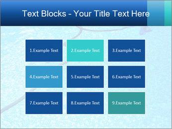 0000080633 PowerPoint Template - Slide 68