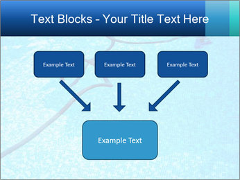 0000080633 PowerPoint Template - Slide 70