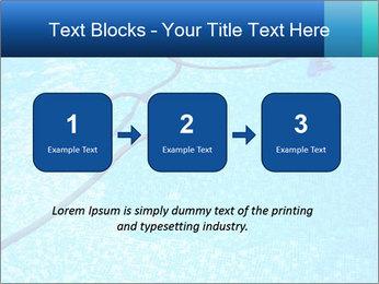 0000080633 PowerPoint Template - Slide 71