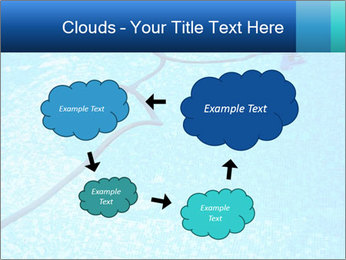 0000080633 PowerPoint Template - Slide 72