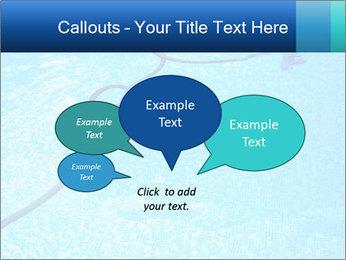 0000080633 PowerPoint Template - Slide 73