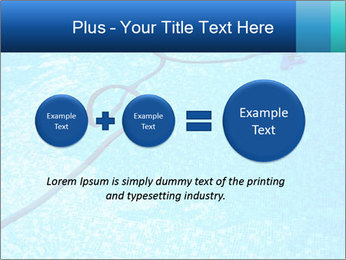 0000080633 PowerPoint Template - Slide 75
