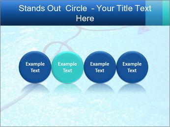 0000080633 PowerPoint Template - Slide 76