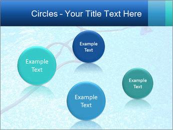 0000080633 PowerPoint Template - Slide 77