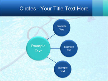 0000080633 PowerPoint Template - Slide 79