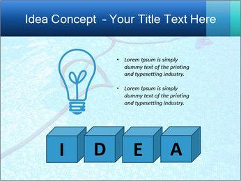 0000080633 PowerPoint Template - Slide 80