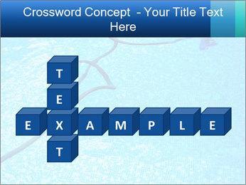 0000080633 PowerPoint Template - Slide 82