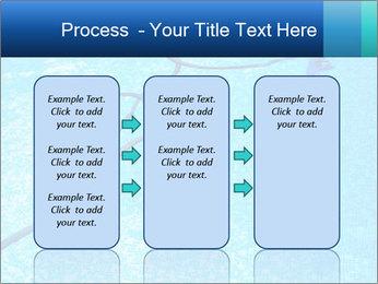 0000080633 PowerPoint Template - Slide 86