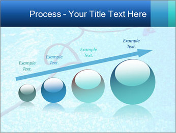 0000080633 PowerPoint Template - Slide 87