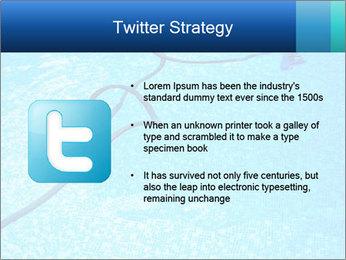 0000080633 PowerPoint Template - Slide 9