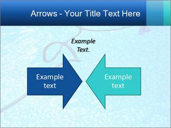 0000080633 PowerPoint Template - Slide 90