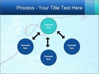 0000080633 PowerPoint Template - Slide 91