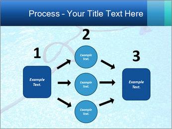 0000080633 PowerPoint Template - Slide 92
