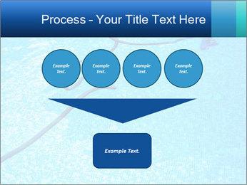0000080633 PowerPoint Template - Slide 93