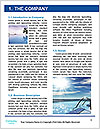 0000080633 Word Template - Page 3