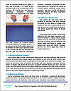 0000080633 Word Template - Page 4