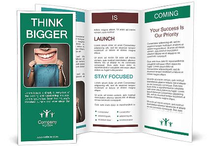 0000080634 Brochure Template