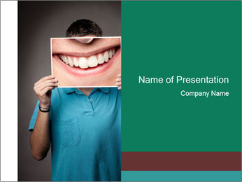 0000080634 PowerPoint Template