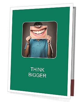 0000080634 Presentation Folder