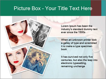 0000080634 PowerPoint Template - Slide 23