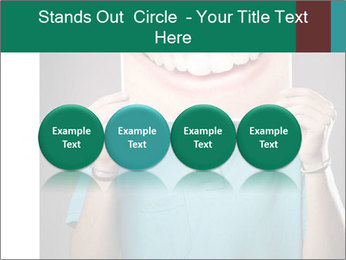 0000080634 PowerPoint Template - Slide 76