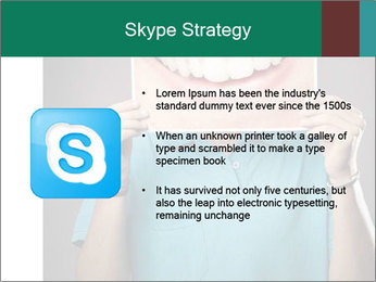 0000080634 PowerPoint Template - Slide 8