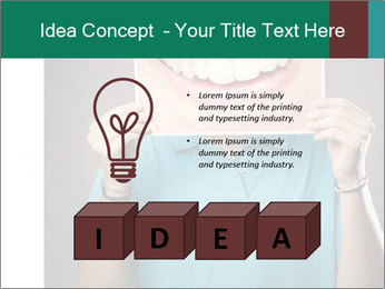 0000080634 PowerPoint Template - Slide 80