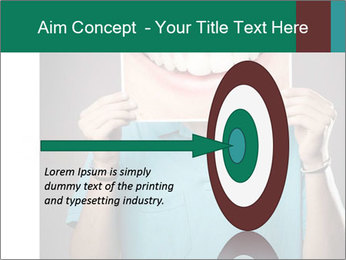0000080634 PowerPoint Template - Slide 83