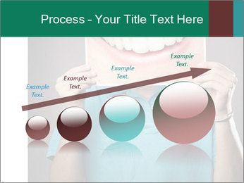 0000080634 PowerPoint Template - Slide 87
