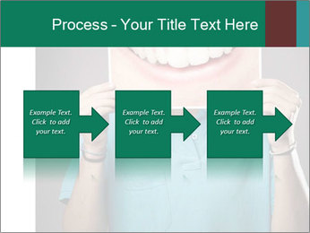 0000080634 PowerPoint Template - Slide 88