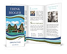 0000080635 Brochure Templates