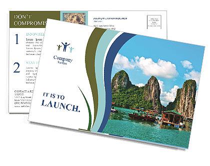 0000080635 Postcard Templates