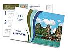 0000080635 Postcard Template