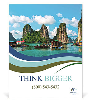 0000080635 Poster Template