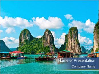 0000080635 PowerPoint Template - Slide 1