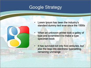 0000080635 PowerPoint Template - Slide 10