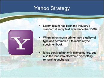 0000080635 PowerPoint Template - Slide 11