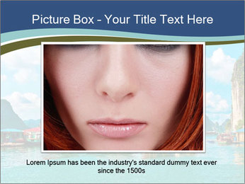 0000080635 PowerPoint Template - Slide 15