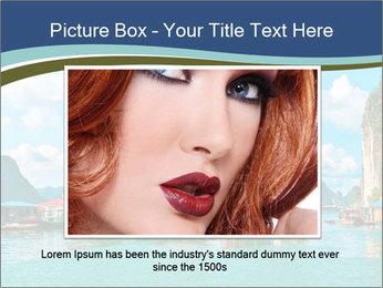 0000080635 PowerPoint Template - Slide 16