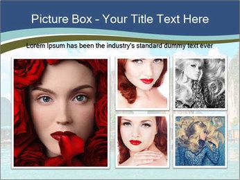 0000080635 PowerPoint Template - Slide 19