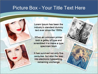 0000080635 PowerPoint Template - Slide 24