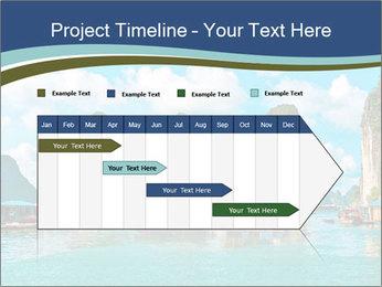 0000080635 PowerPoint Template - Slide 25