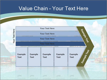 0000080635 PowerPoint Template - Slide 27