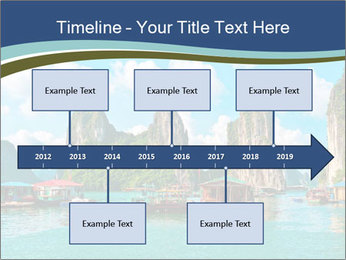 0000080635 PowerPoint Template - Slide 28