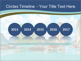 0000080635 PowerPoint Template - Slide 29