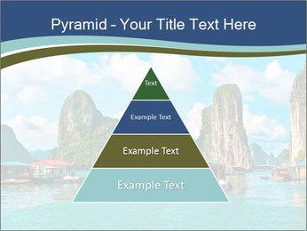 0000080635 PowerPoint Template - Slide 30