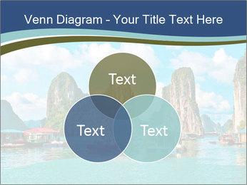 0000080635 PowerPoint Template - Slide 33