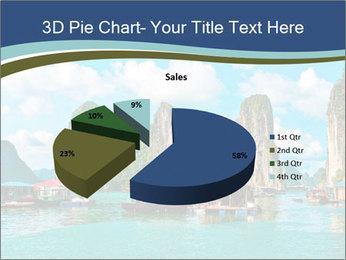 0000080635 PowerPoint Template - Slide 35
