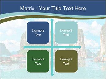 0000080635 PowerPoint Template - Slide 37