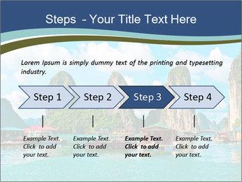 0000080635 PowerPoint Template - Slide 4